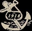 Verein MS Schwan Logo